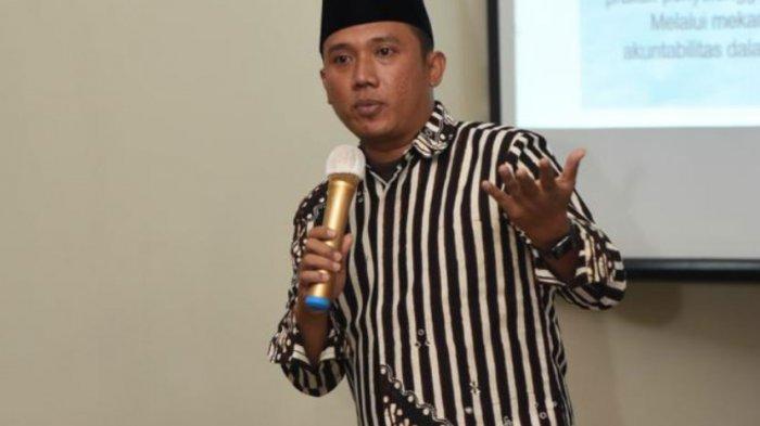 Polemik Pilkades Serentak 2021 di Desa Cabbiya Masih Bergulir, Ini Kata Ketua Komisi I DPRD Sumenep