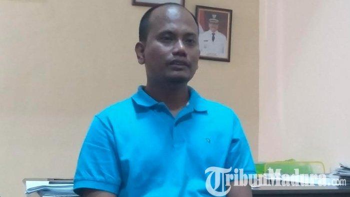 KPU Bangkalan Respon Serius Ancaman Pidana Kubu Politisi Gerindra Nizar Zahro Soal Kasus Dokumen C1