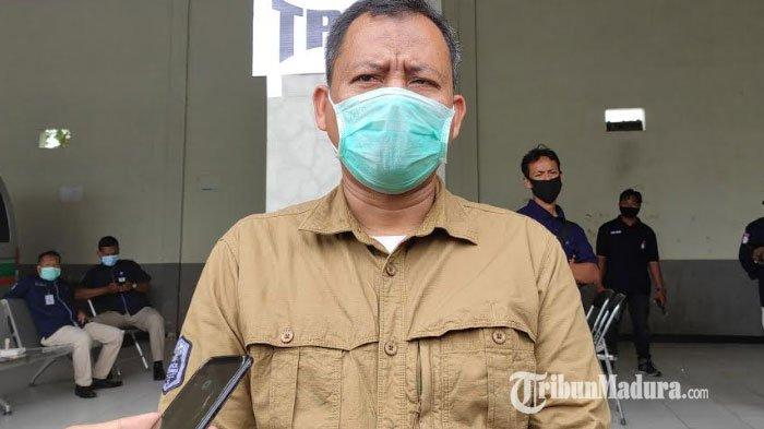 6 Pegawai KPU Ponorogo Dinyatakan Positif Covid-19 Setelah Pilkada Serentak 2020
