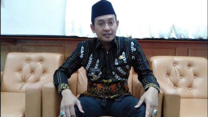 Ribuan TKI Dipulangkan dari Negara Rantaunya, Wakil Bupati Sampang Cegah Munculnya Klaster Baru