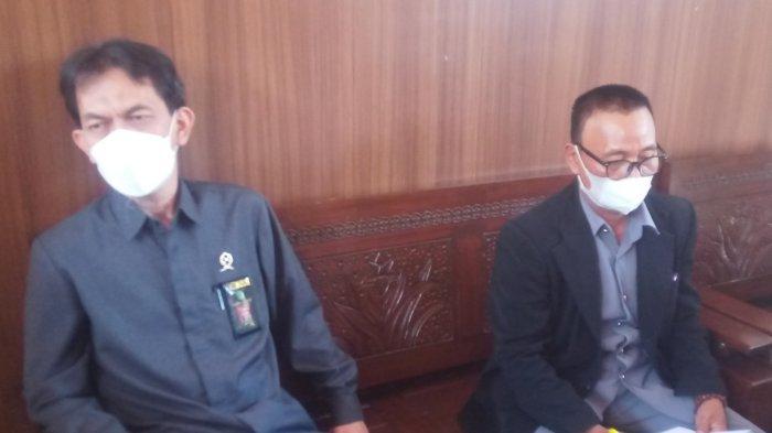 Tak Terima Aset Akan Disita Warga Situbondo Ancam Pukul Juru Sita Pengadilan, Dilaporkan ke Polisi