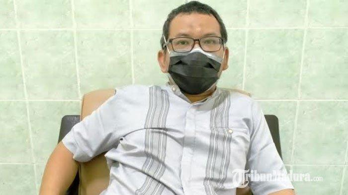 Perawat Pamekasan Nufia Anggraeni Meninggal Akibat Covid-19, Sosoknya Dikenal Rajin & Mudah Bergaul