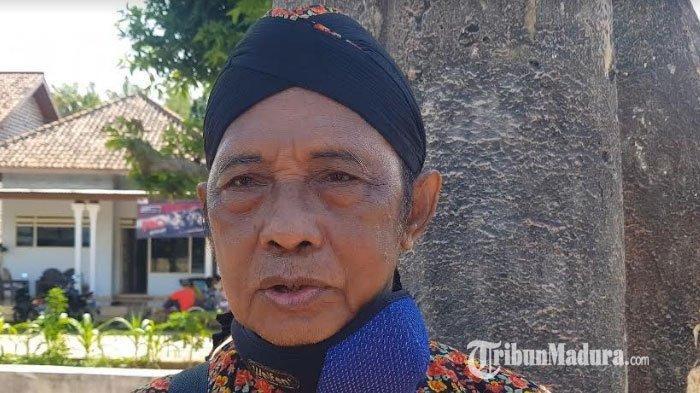 Dinas PU Bina Marga Diharapkan Gandeng Tim Ahli Cagar Budaya Sumenep pada Pembangunan Infrastruktur