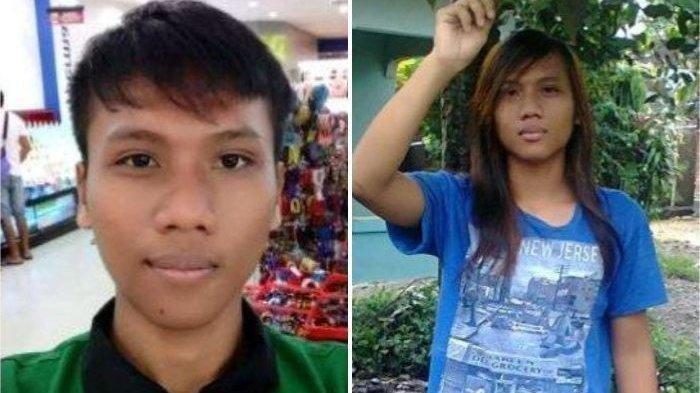 Lika-liku Perjuangan Siti Berubah Pria Bernama Kevin usai 17 Tahun jadi Wanita: Ada Drama Check In
