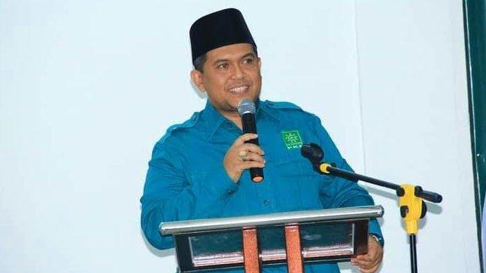 Isu Kudeta Cak Imin Makin Mencuat, Ketua DPC PKB Pamekasan Sarankan HalIni untuk Penggiat Partai