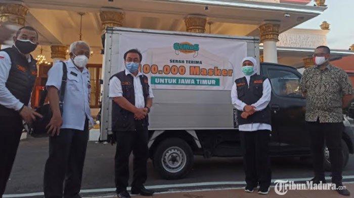 Konser Ari Lasso di Jawa Timur Dipastikan Batal, Gubernur Khofifah Sebut Alasan di Baliknya