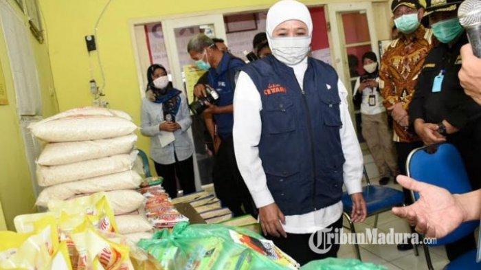 Perubahan Drastis Kampung Tangguh Pertama di Malang Raya, Kini Tak Seperti saat Awal Pandemi
