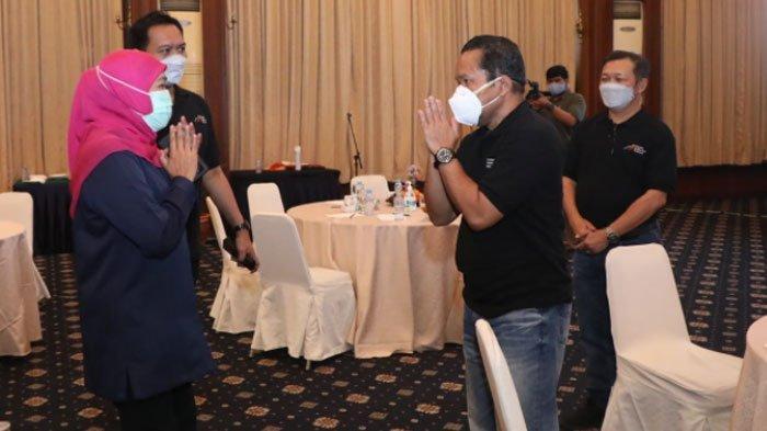 Ketua Umum AMSI: Kebutuhan Publik Zaman Now Bukan Hanya Berita Keras, Ungkap Kiat untuk Media Massa