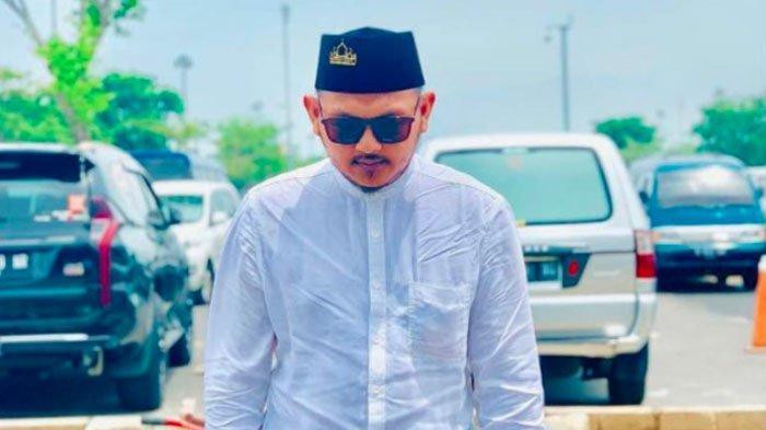 Kasatkornas Banser Ansor Berpulang,Ketua PC GP Ansor Sampang Ungkap SosokAlfa Isnaeni Semasa Hidup