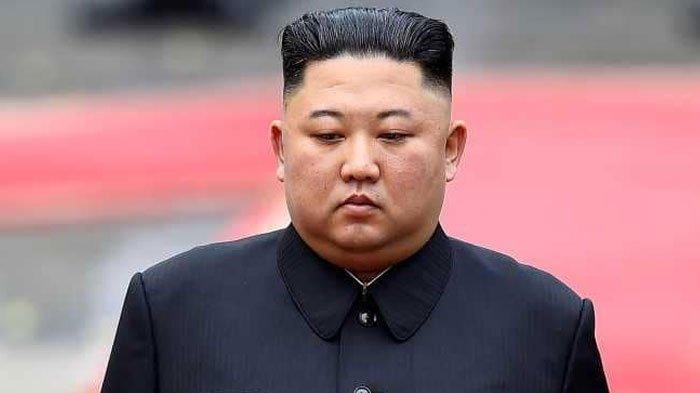 Reaksi Tak Terduga Pimpinan Korea Utara soal Ratusan Tentara Dilaporkan Tewas Tertular Virus Corona