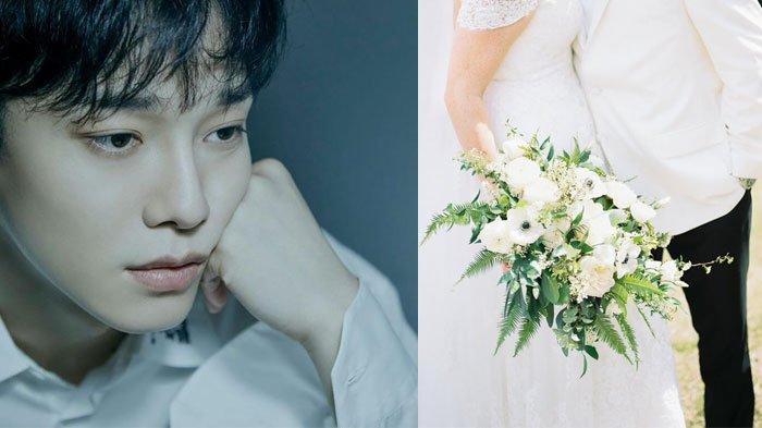 Ragam Gejolak Fans setelah Chen EXO Umumkan Pernikahan, Tutup Fansite hingga Bagi Merchandise Gratis