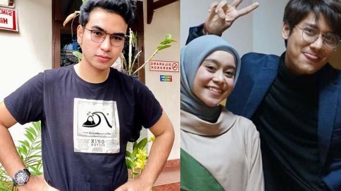 Rizky Billar Blak-blakan Cemburu Lihat Lesty Kejora dan Hari LIDA, Ungkap Kekesalan: Lebay Banget