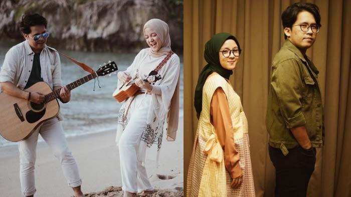 Adik Ayus Ketakutan setelah Bongkar Perselingkuhan Nissa Sabyan, Chat Telanjur Viral, 'akan Selesai'