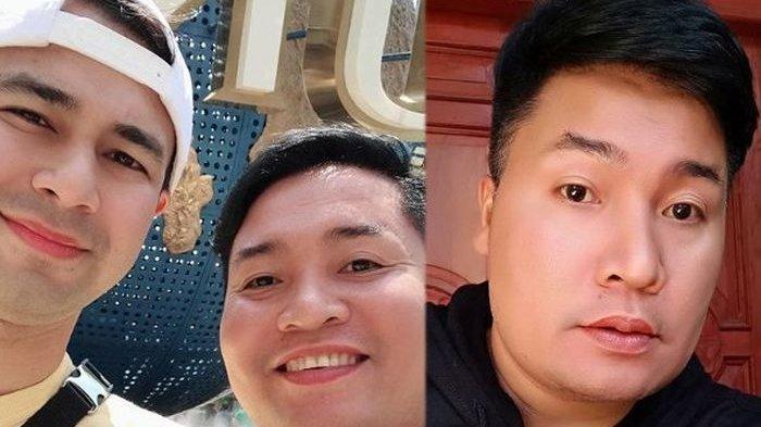 Merry Tak Puas Sudah Digaji Rp20 Juta Sebulan Jadi Asisten Raffi Ahmad, Koar-koar Minta Tambah: Lama