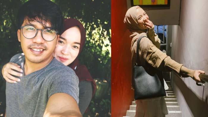 Nissa Sabyan Masih Hilang, Ayus Minta Maaf, Mantan Personel Sabyan: Selesaikan dengan Tanggungjawab