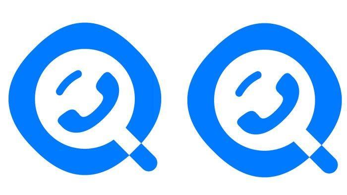Mengenal Aplikasi Get Contact yang Bisa Mengetahui Informasi Nomor Tak Dikenal dan Melindungi Ponsel