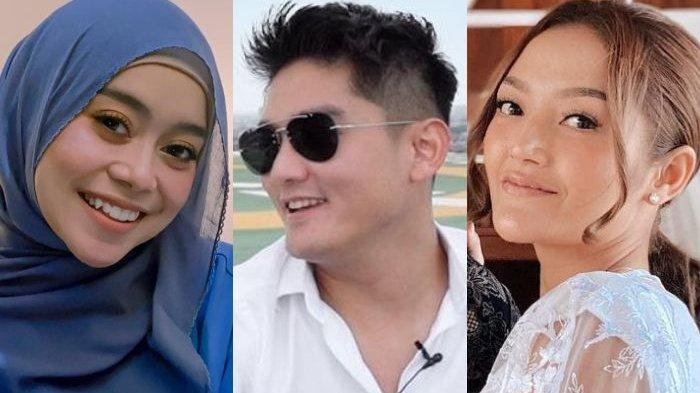 Akui Sudah Minta Maaf ke Siti Badriah, Boy William Minta Fans Berhenti Perkeruh Suasana: Kita Clear