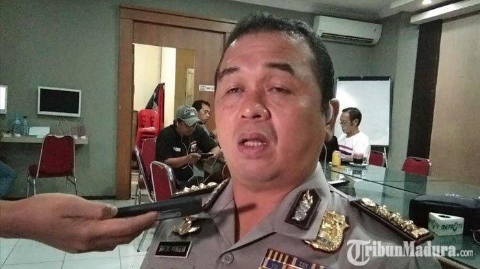 Polda Jatim Bakal Tambah Tersangka Baru KasusSDN Gentong,EndusAdanya Dugaan Praktik Korupsi