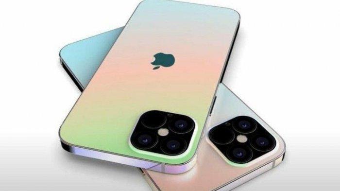 Ingin HP iPhone? Simak Daftar Harga iPhone Juli 2021, Ada iPhone X, iPhone 12, iPhone 11, iPhone Xr