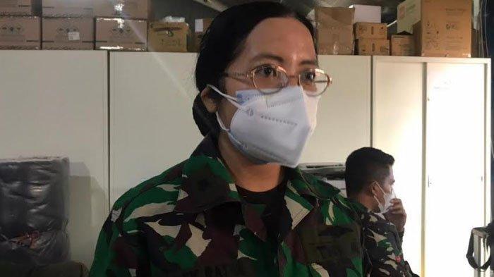 Pendampingan Psikis Pasien Covid-19 dari Madura, Konsultan Media Kejiwaan RSLI: Mereka Mudah Emosi