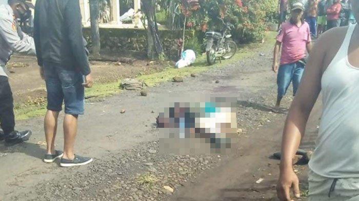 Ayah & Anak Tewas Dalam Duel Carok Berdarah Pejabat Desa di Malang, 3 Kritis: Fakta Penting Terkuak