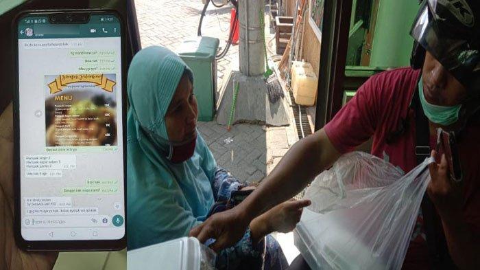 Curhatan Perawat Soal RSU Asyifa Husada Pamekasan Diteror, Jadi Tempat Penerima Order Fiktif Makanan