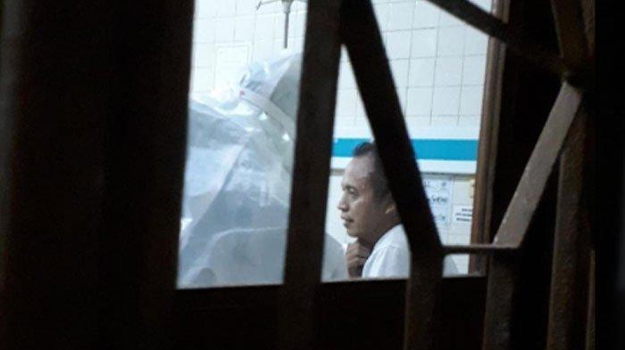 Pasien Covid-19 di Surabaya Diduga Jadi Korban Penganiayaan Sesama Pasien di Ruangan Rumah Sakit