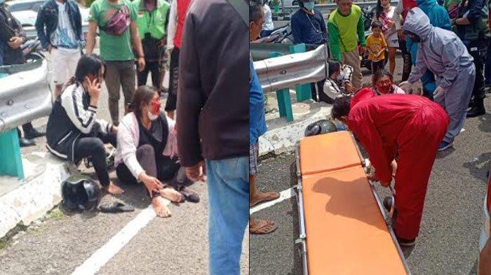 Fenomena Aksi Kejahatan saat Ramadan hingga Lebaran di Surabaya, Waspada saat Sahur hingga Pagi Hari