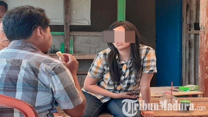 TERUNGKAP, Wanita Dipaksa Senggama di Mangrove Wonorejo Surabaya adalah Mahasiswi Kampus di Solo