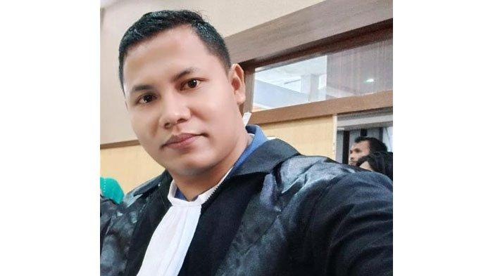 Kepala Desa di Sampang Laporkan Puluhan Warganya dan LSM ke Polisi, Diduga Berikan Keterangan Palsu