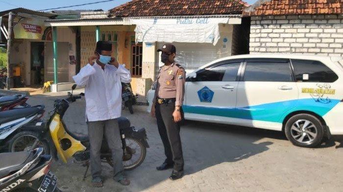 Tips Terhindar dari Pencurian Motor, Hindari Parkir di Tempat ini hingga Penyimpanan Surat Kendaraan