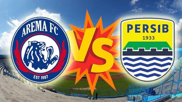 Pendukung Persib Bandung Bisa Hadir di Laga Arema FC Vs Persib Bandung, Asalkan Patuhi Syaratnya