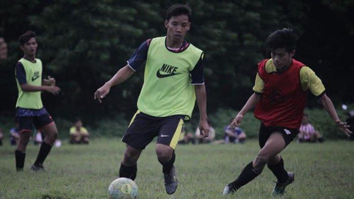 Persesa SampangBekukMitra KSK Krampon pada Laga Uji Coba, Pelatih Kembali Coret Sejumlah Pemain