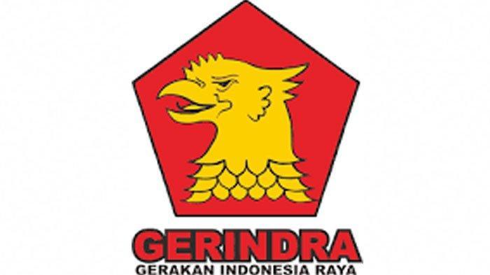 Demi Menangi Pilkada Surabaya 2020, Gerindra Usung Calon Berpangkat Jenderal jadi Suksesor Risma