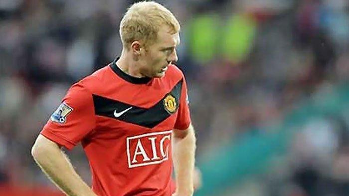 Dua Nama Rekomendasi Legenda yang Bisa Direkrut Manchester United Jika Ingin Juara Liga Inggris