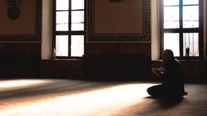 Rezeki Lancar Jauh dari Musibah, Amalkan Doa Pagi Hari Sebelum Mulai Aktifitas Agar Berkah