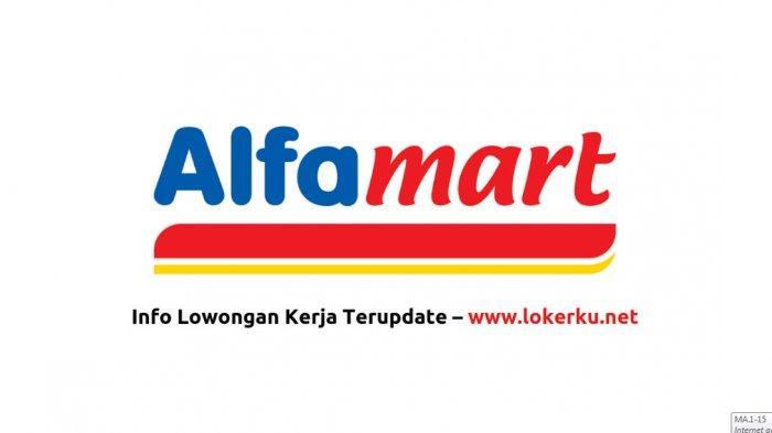 Promo JSM Alfamart Terbaru, Beli 2 Gratis 1 Plus Potongan 3 Ribu, Berlaku hingga 2 Februari 2021
