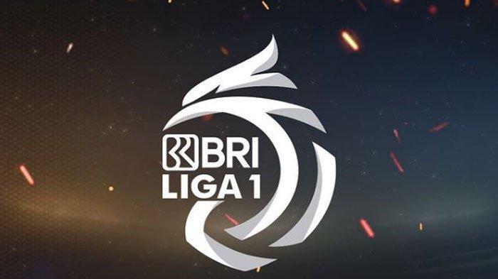 Jadwal Liga 1 2021 Pekan Kedua, Pertandingan Seru Bakal Tersaji, Madura United Lawan Siapa?