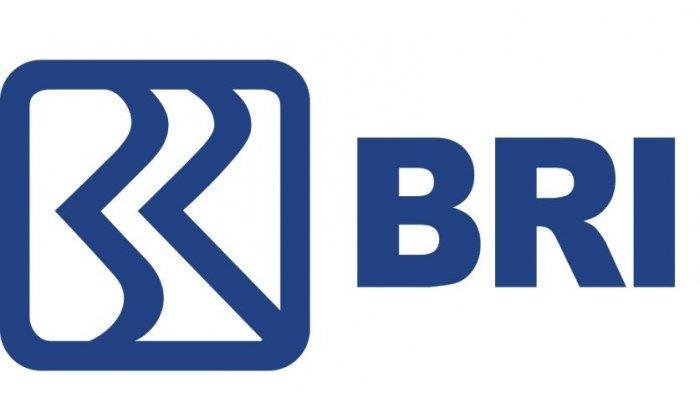 Bank BRI Buka Lowongan Kerja September 2021 untuk Lulusan S1 hingga S2 Semua Jurusan, Ini Syaratnya