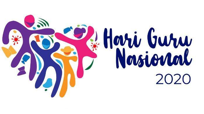 Kumpulan Puisi Untuk Rayakan Hari Guru Nasional 2020 Bisa Dikirim Ke Fb Instagram Wa Dan Twitter Tribun Madura