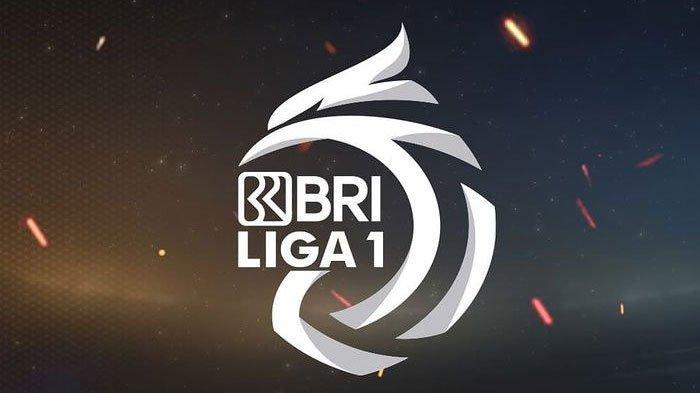 Jadwal Liga 1 2021 Sabtu 2 Oktober: Bali United FC Vs Persikabo hingga Persib Kontra PSM Makassar