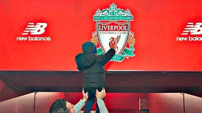 Krisis Bek Tengah Memaksa Liverpool Datangkan Bek Baru, Juergen Klopp Akui Tak Menangis Jika Gagal