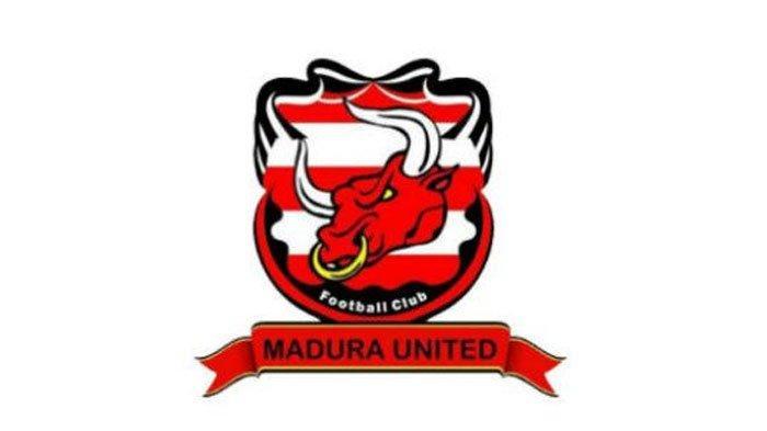 Jadwal Liga 1 2021 Masih Belum Jelas, Pemain Muda Madura United Akui Tak Mengendorkan Semangat