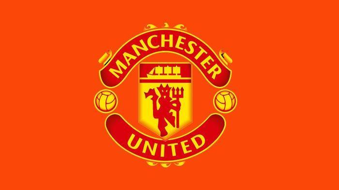 Manchester United Rebut Posisi Liverpool di Puncak Klasemen Liga Inggris, Tuai Reaksi Sang Mantan