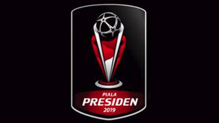 Suguhkan Banyak Kejutan, Berikut Jadwal Piala Presiden 2019, Tiga Wakil Jatim Perebutkan Juara
