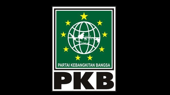 Ratusan DPC PKB Ingin ada Muktamar Luar Biasa, Singgung Soal Gus Dur Hingga Merasa Dizalimi Cak Imin