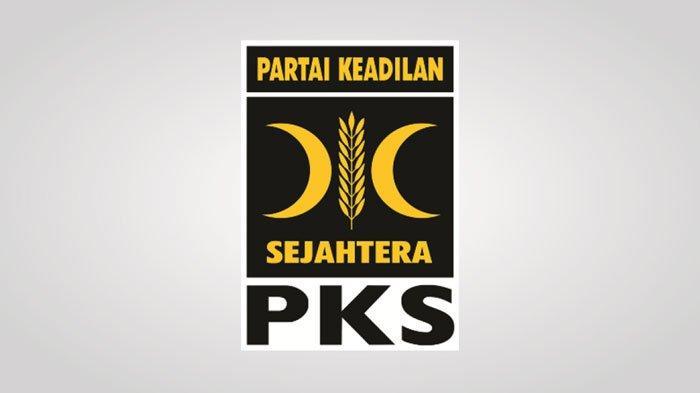 Jokowi Prediksi Sandiaga Uno Jadi Penggantinya pada Pilpres 2024, PKS Beri Tanggapan Serius Begini