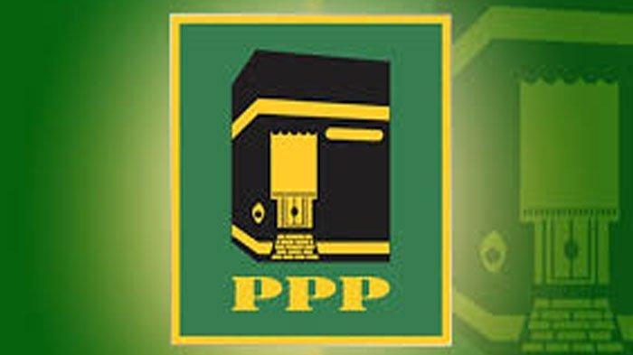 PPP Jatim Bakal Gelar Muswil pada Akhir Mei 2021, Tanggal Pelaksanaan Sempat Diundur, ini Alasannya