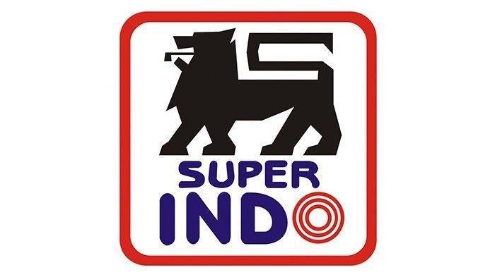 TERUPDATE Promo JSM Superindo Hari Ini, 11 April 2021, Ada Ekstra Diskon Khusus Member My Super Indo