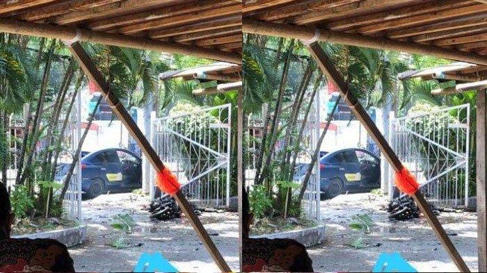 Menko Polhukam Mahfud MD Sebut Pemerintah Bakal Kejar Jaringan Pelaku Bom Gereja Katedral Makassar
